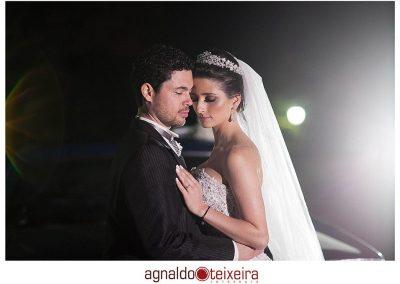 Ana e Diogo 13