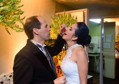 Juliana e Diego 16