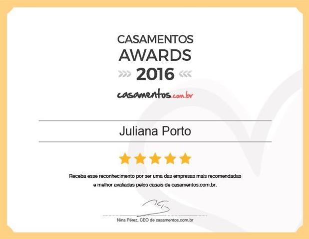 premios_julianaporto (3)