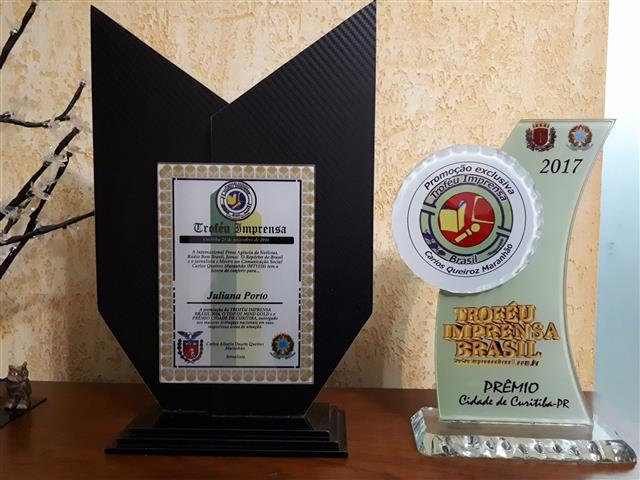 premios_julianaporto (4)