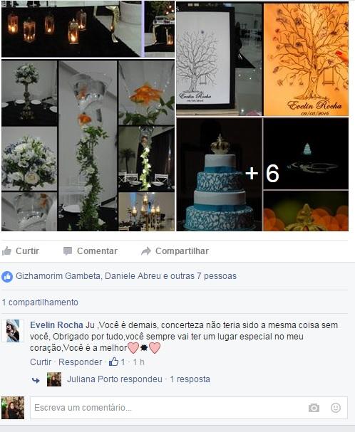 Agradecimento Evelin XV Anos.jpg - New