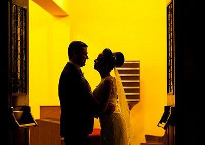 Aline e Rodrigo 24