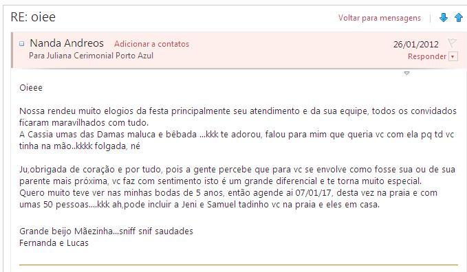 Depoimento Fernanda 2
