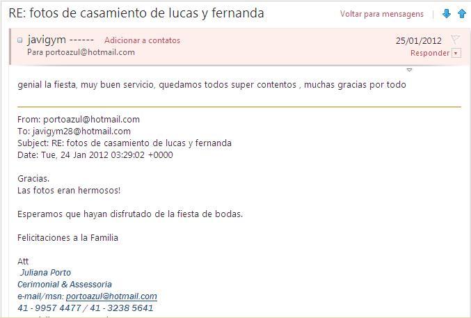 Depoimento Fernanda 3
