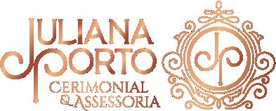 Styllo - Cerimonial e Assessoria. Curitiba, PR